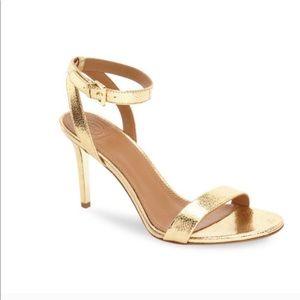 Tory Burch Shoes - Tory Burch Elana 85MM Sandal